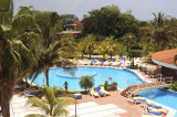Varadero Villa Cuba Pool 6-4-002-5.jpg
