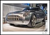 Auto Show/Chevrolet