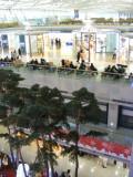 Incheon airport  2