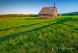 Ausbon Sargent Land Preservation Trust