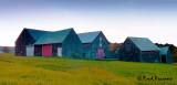 MG_8784   Hersey Farm  -   Pano #2