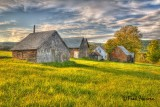 _MG_ 8879-82 HDR  Hersey Farm  (see other images in this project gallery)