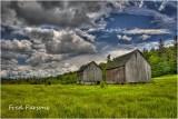 _MG_1516_8 two-barns
