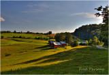 _MG_1703 Jenne Farm  2012