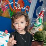 Chiara Ferreira