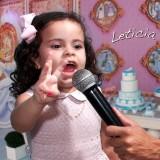 Leticia Damasceno
