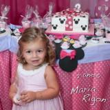 Maria Rigon