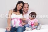 Família Solon Galvão