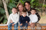 Família Renout de Gouvêa
