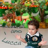 Lucca Santos