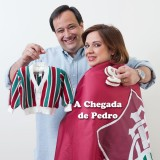 Beatriz e Rodrigo