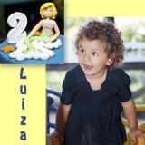 Luiza Amaral