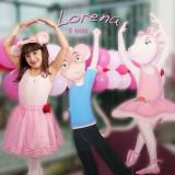Lorena Bines
