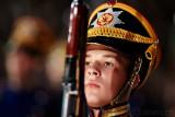 Präsidialorchester des Dienstes des Kdt des Moskauer Kremls und Föderaler Schutzdienst der Russischen Föderation