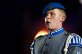 Conscript Band of the Finnish Defence Forces