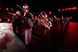 Militärmusik Rekrutenschule 16-1/2012 Schweiz