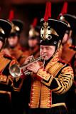 Zentralorchester des Verteidigungsministeriums der Russischen Föderation