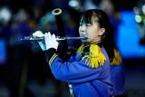 A.I.T. Meiden High School Band Japan