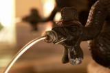Spittelsprung-Brunnen