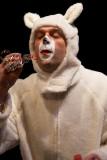 Stefan Uehlinger als Knut