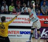 Herrehåndbold: SønderjyskE-Team Tvis Holstebro