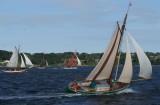 Kongelig Classic-KC 1855 -2012