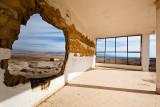 IMG_6095 - Windows to the Dead Sea