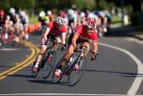 Golden State Criterium 2012