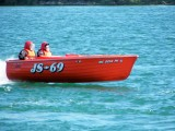 34th Annual Antique & Classic Boat Show & Raceboat Reunion - September 11, 2011
