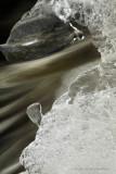 IJs en water - Ice and water 2