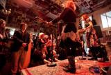 Exene Cervenka - Boo Boo Records - San Luis Obispo, CA  2010
