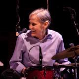 Levon Helm - Massey Hall - Toronto 2011