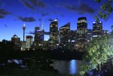 Sydney City.jpg