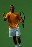 Lleyton Hewitt David Cup.jpg