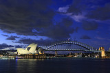 Sydney Harbour Pre firmware fix.jpg