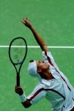 Lleyton Hewitt - Sydney International 2