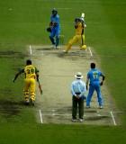 Australia V Shri Lanka