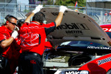 HRT - Indy 300