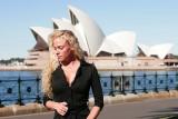 Rebecca - Opera House