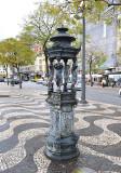 07_Rossio Square.jpg