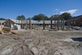 60635 - New Construction