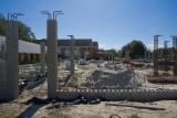 60637 - New Construction