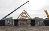 62546 - New Construction