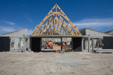62913 - New Construction