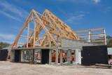 40_6303E - New Construction