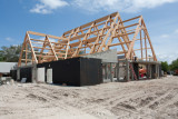 40_6304 - New Construction