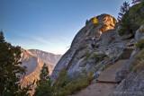 7D_1495 - Climbing Moro Rock, Sequoia National Park