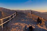 7D_1524 - Moro Rock summit
