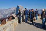 7D_1261 - Glacier Point, Yosemite