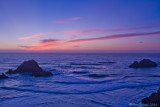 7D_1738 - Pacific Ocean, San Francisco